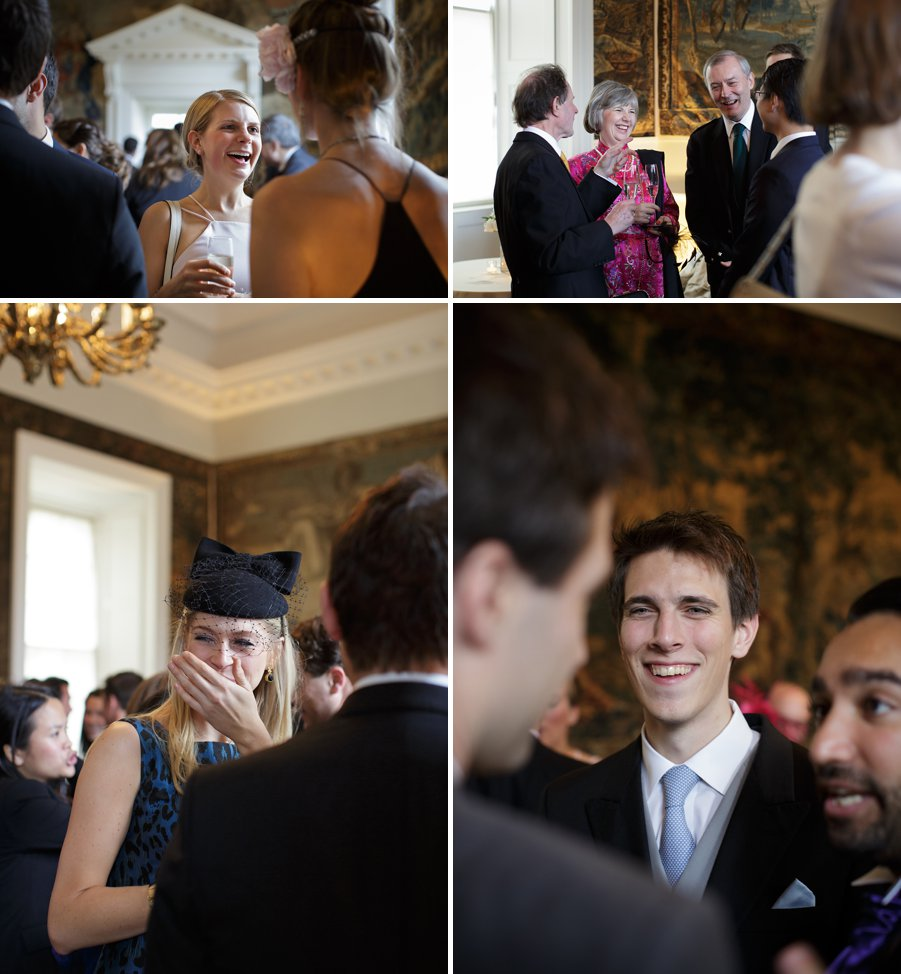 Hopetoun-House-Wedding-Liz-Andy-036