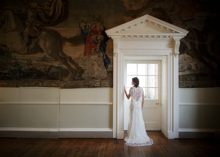 Hopetoun-House-Wedding-Liz-Andy-040