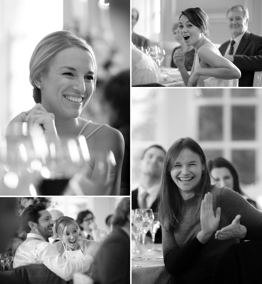 Hopetoun-House-Wedding-Liz-Andy-041