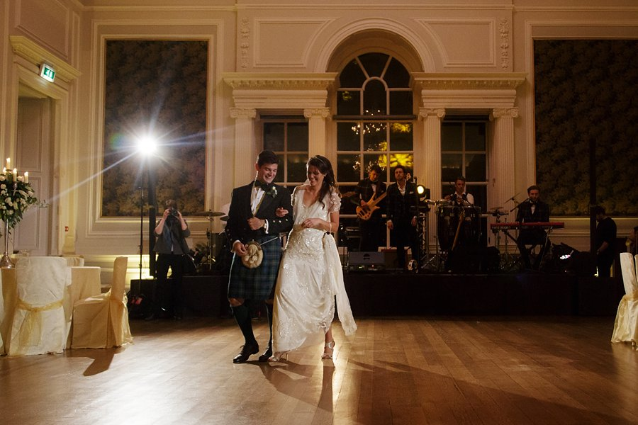 Hopetoun-House-Wedding-Liz-Andy-048