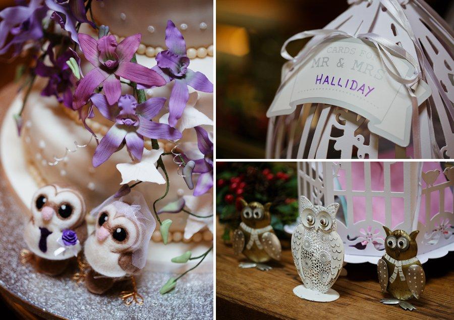 Halliday-Blog-008