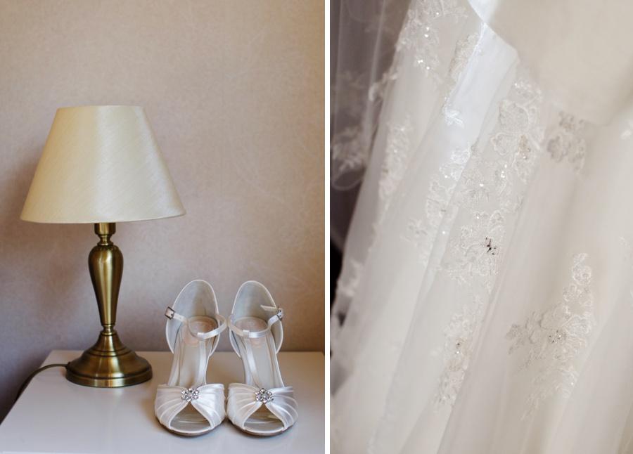 Hopetoun-House-Wedding-Blue-Sky-Photography-004