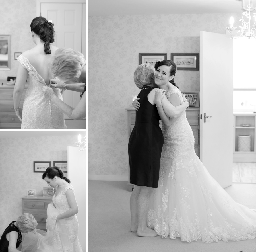 Hopetoun-House-Wedding-Blue-Sky-Photography-007