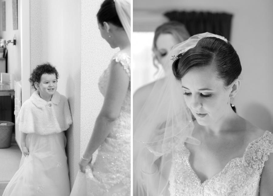 Hopetoun-House-Wedding-Blue-Sky-Photography-008