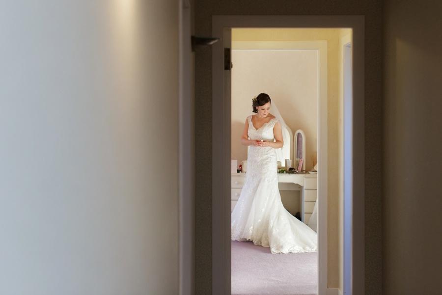 Hopetoun-House-Wedding-Blue-Sky-Photography-010
