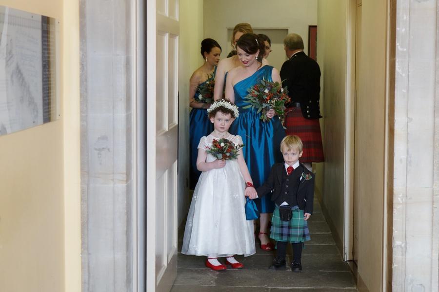 Hopetoun-House-Wedding-Blue-Sky-Photography-024