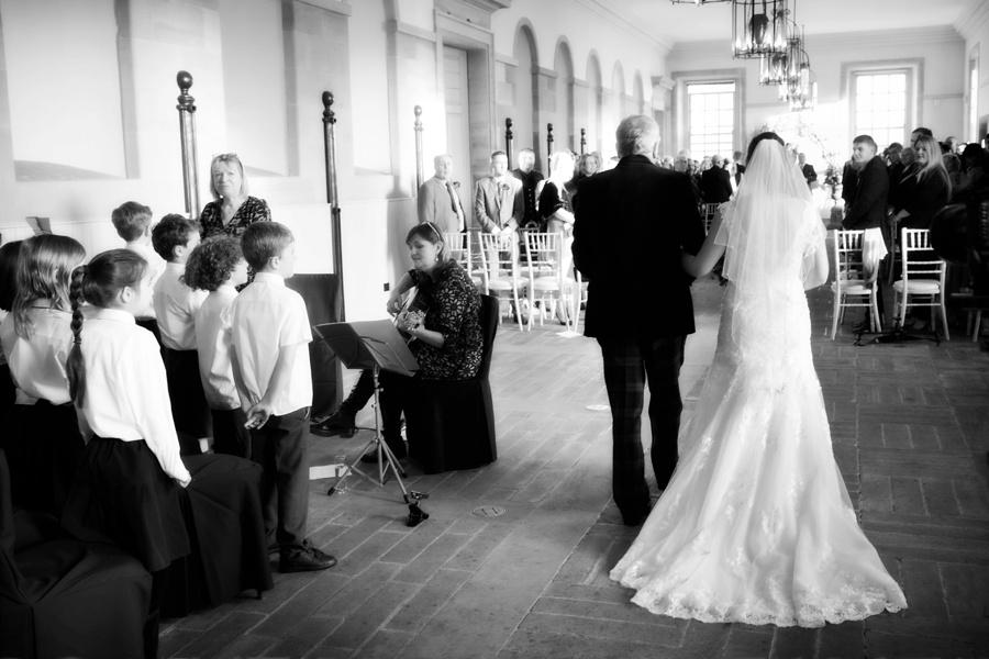 Hopetoun-House-Wedding-Blue-Sky-Photography-025