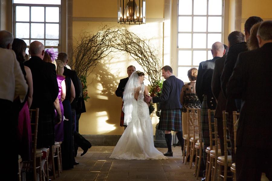 Hopetoun-House-Wedding-Blue-Sky-Photography-030