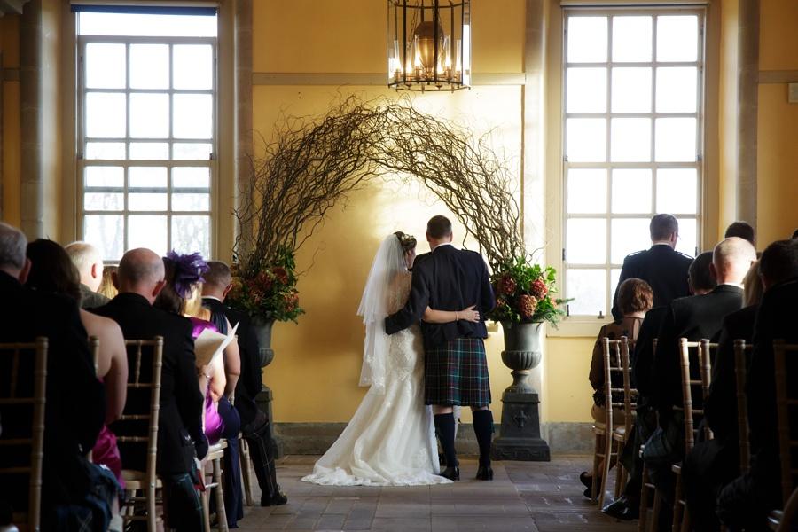 Hopetoun-House-Wedding-Blue-Sky-Photography-033