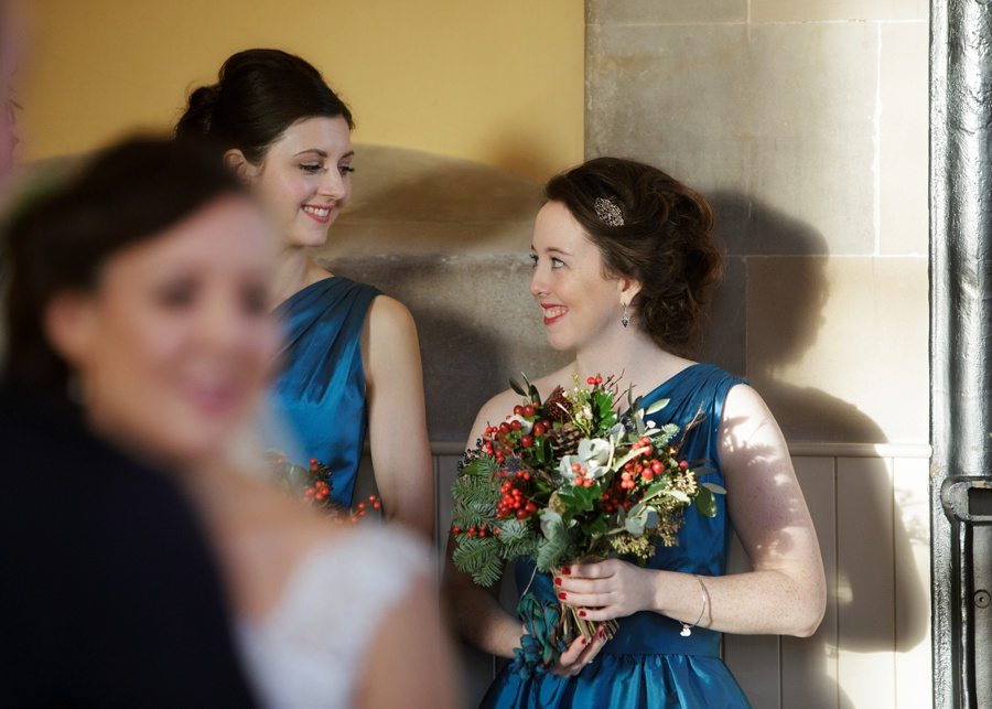 Hopetoun-House-Wedding-Blue-Sky-Photography-034