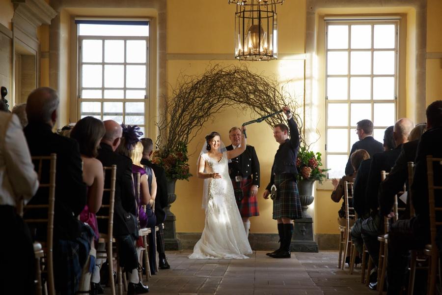 Hopetoun-House-Wedding-Blue-Sky-Photography-036