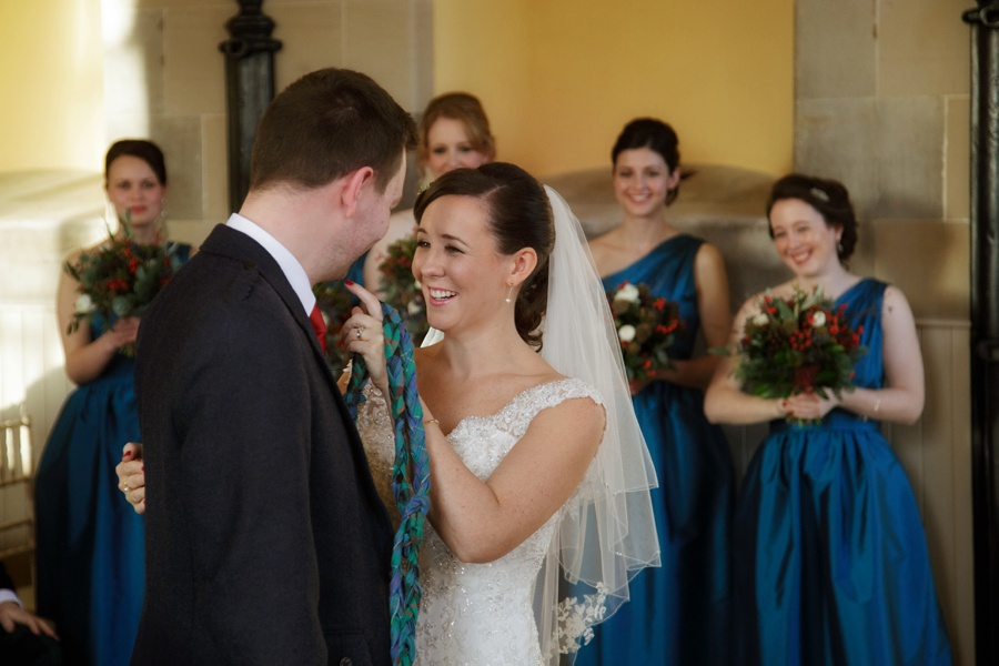Hopetoun-House-Wedding-Blue-Sky-Photography-038