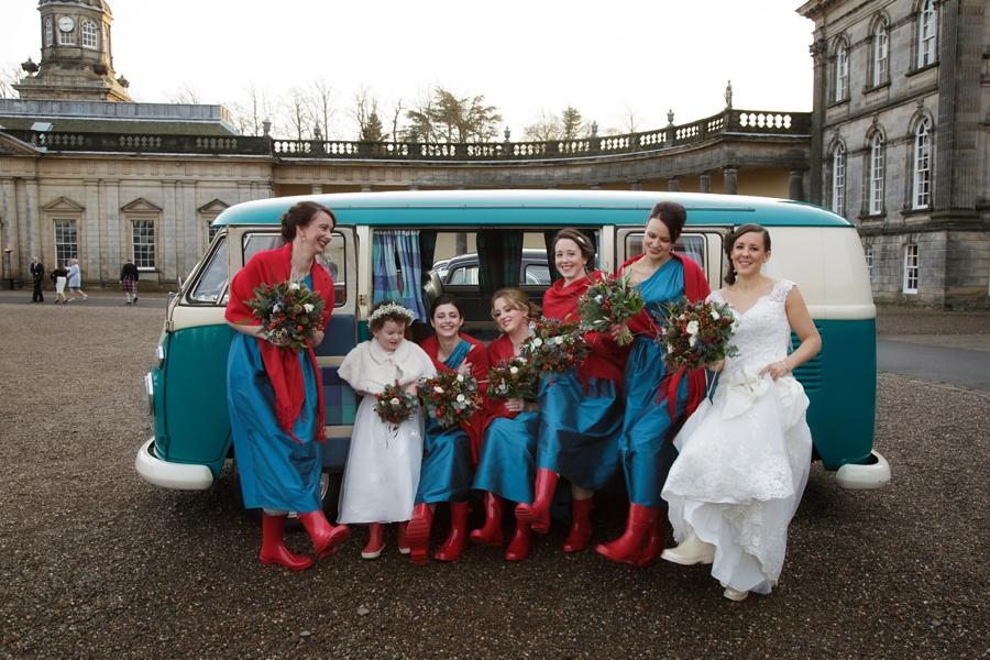 Hopetoun-House-Wedding-Blue-Sky-Photography-042