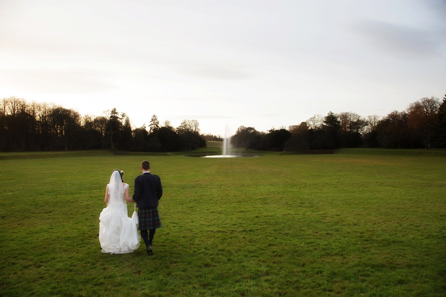 Hopetoun-House-Wedding-Blue-Sky-Photography-043