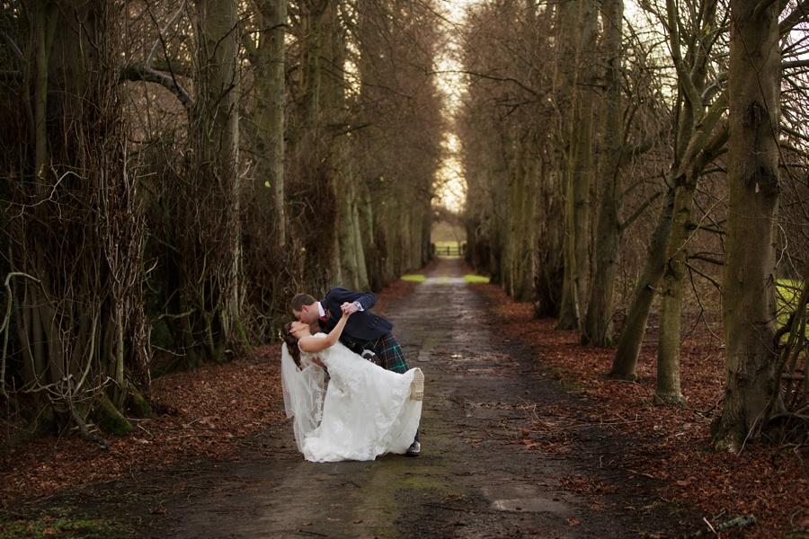 Hopetoun-House-Wedding-Blue-Sky-Photography-047