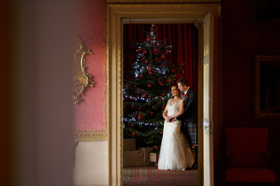 Hopetoun-House-Wedding-Blue-Sky-Photography-049