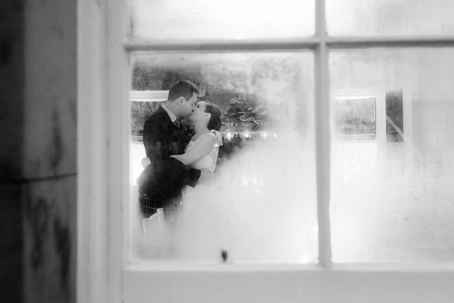Hopetoun-House-Wedding-Blue-Sky-Photography-055