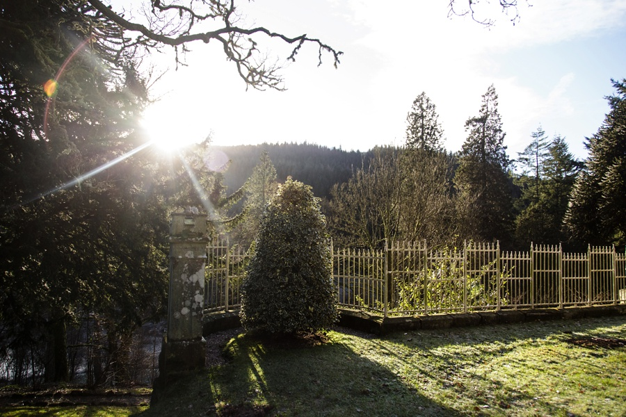 Hilly-David-Drumtochty-Castle-010