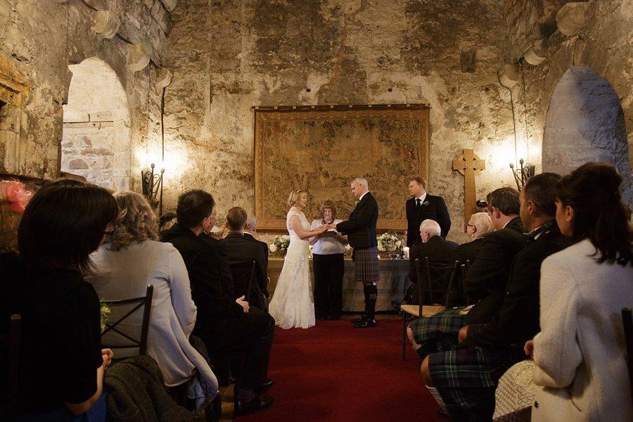 Karen-Iain-Dundas-Castle-030
