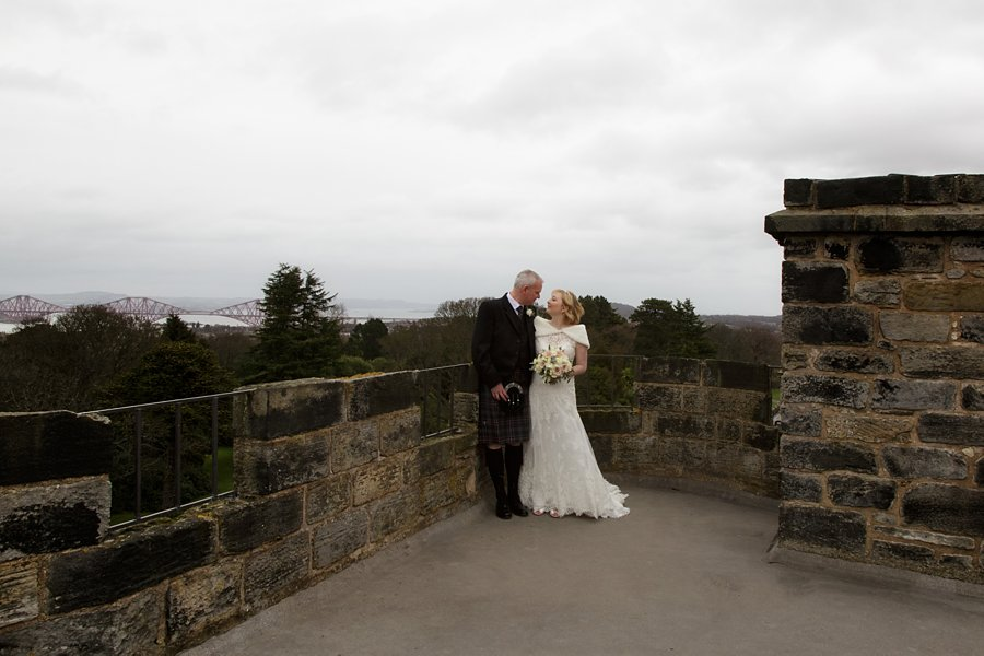 Karen-Iain-Dundas-Castle-034