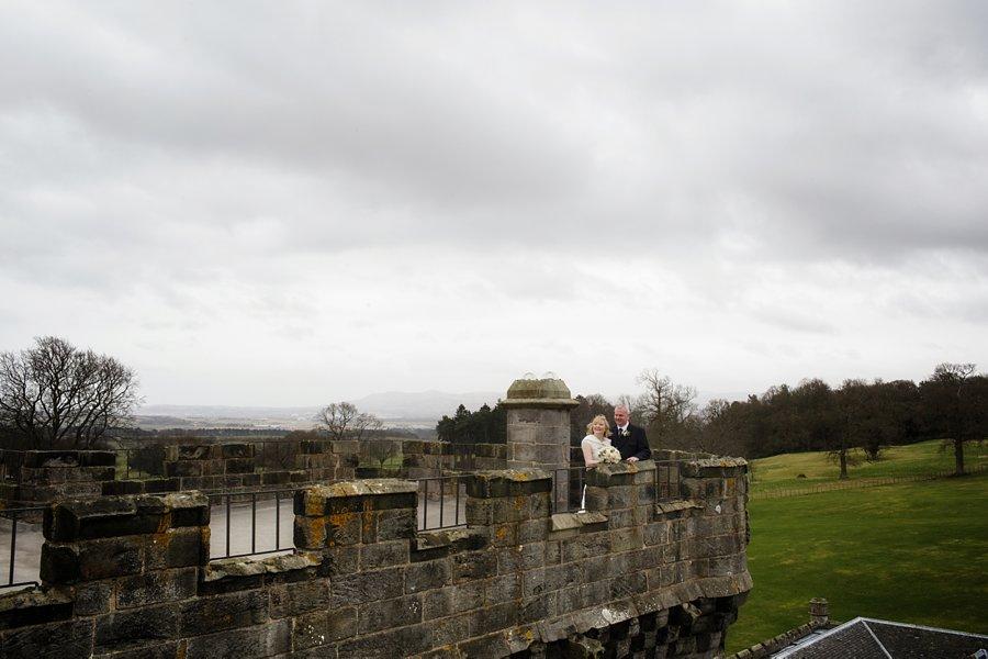 Karen-Iain-Dundas-Castle-035