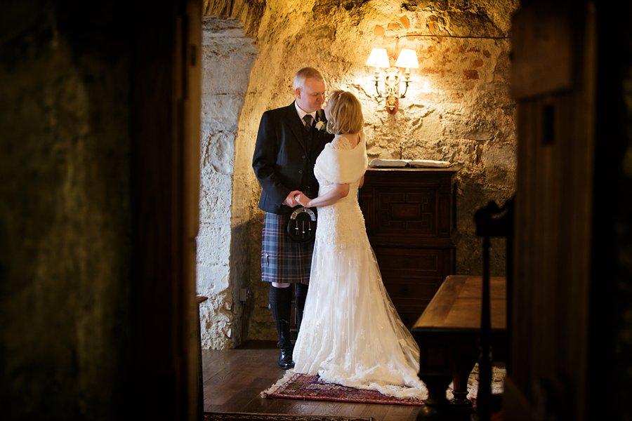 Karen-Iain-Dundas-Castle-036