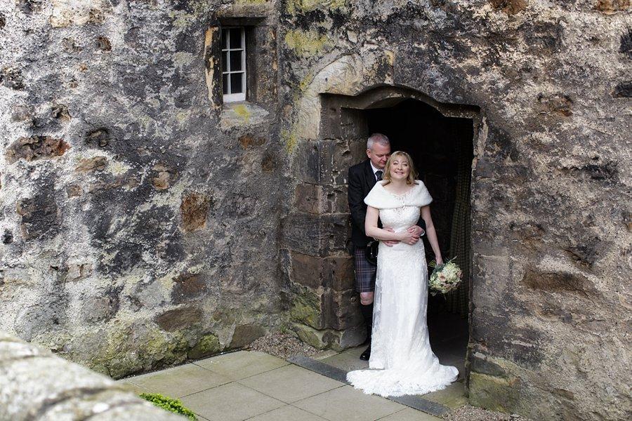 Karen-Iain-Dundas-Castle-039