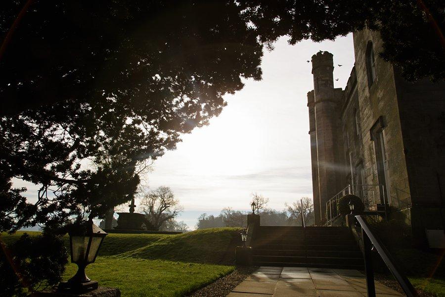 Taylor-Dundas-Castle-001