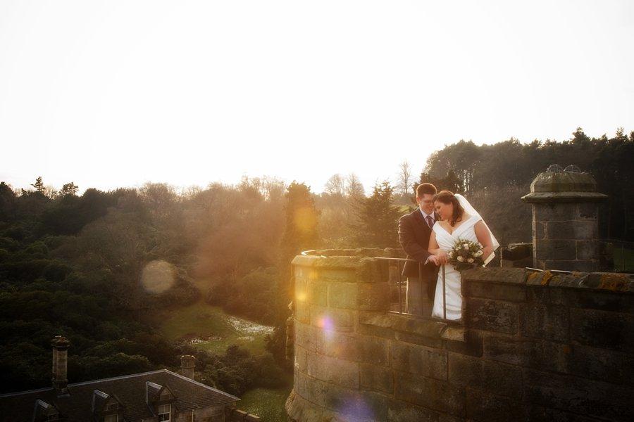 Taylor-Dundas-Castle-036