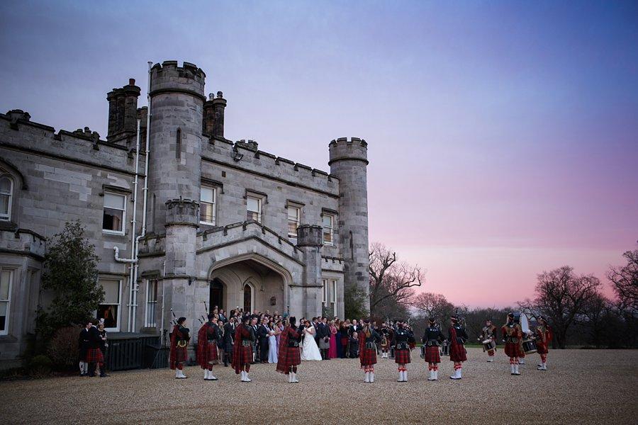 Taylor-Dundas-Castle-052