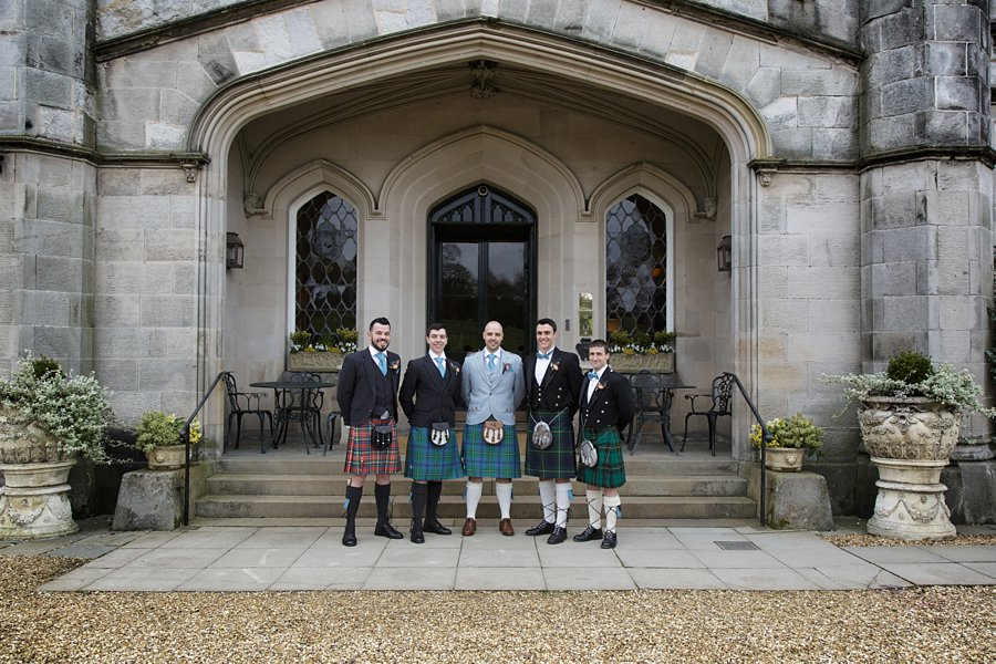 Lizzy-Andrew-Dundas-Castle-Blog-018