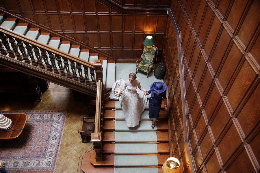 Lizzy-Andrew-Dundas-Castle-Blog-023