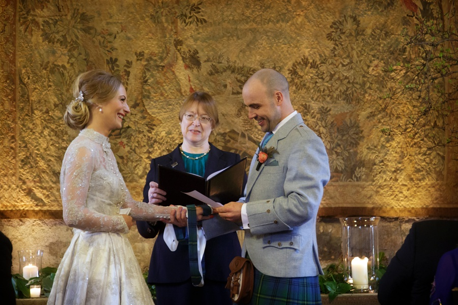 Lizzy-Andrew-Dundas-Castle-Blog-027
