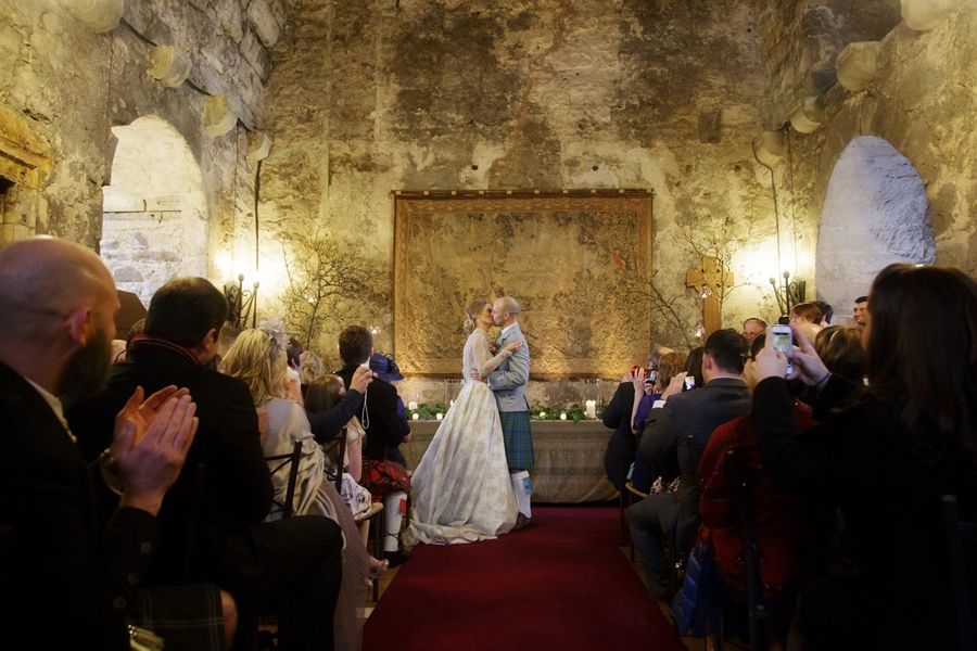 Lizzy-Andrew-Dundas-Castle-Blog-031