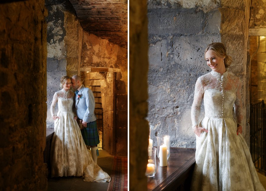 Lizzy-Andrew-Dundas-Castle-Blog-032