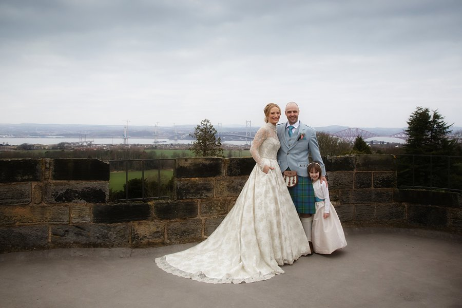 Lizzy-Andrew-Dundas-Castle-Blog-033