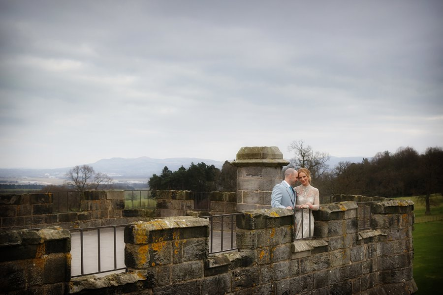 Lizzy-Andrew-Dundas-Castle-Blog-034