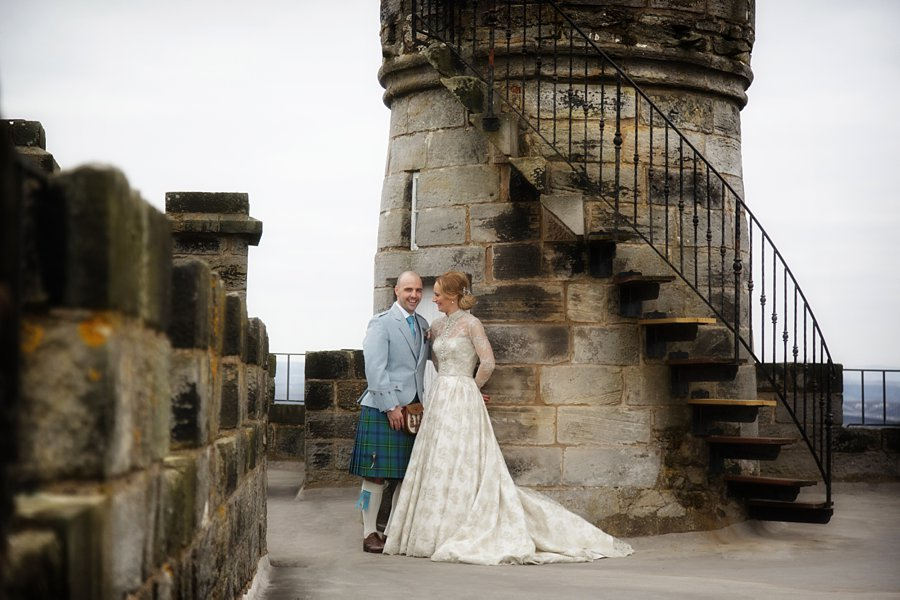 Lizzy-Andrew-Dundas-Castle-Blog-036