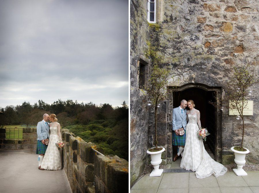 Lizzy-Andrew-Dundas-Castle-Blog-037