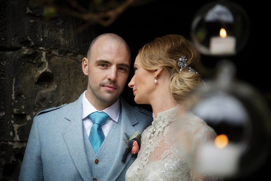 Lizzy-Andrew-Dundas-Castle-Blog-038