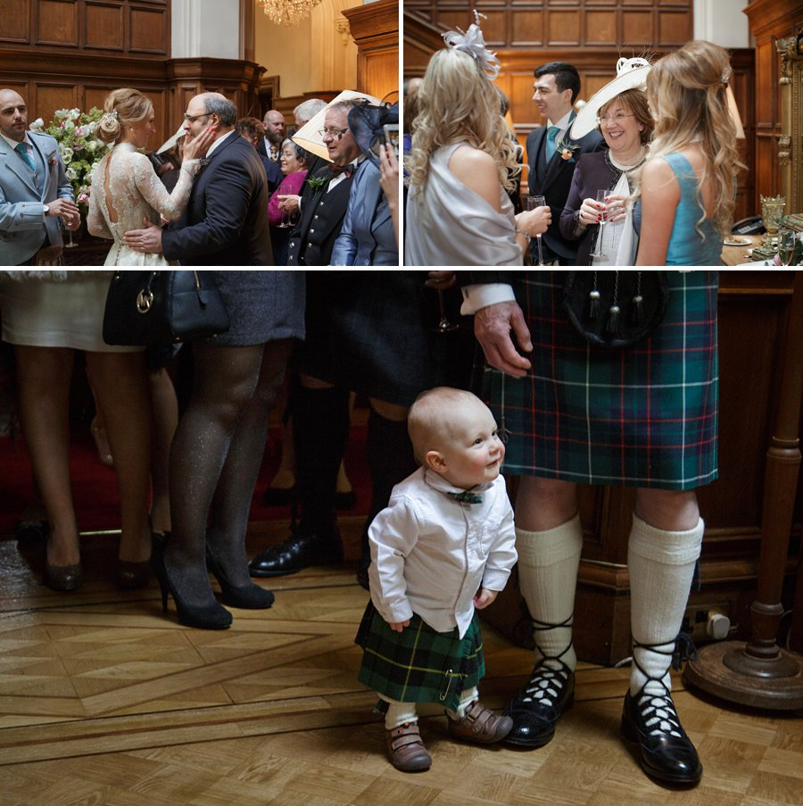 Lizzy-Andrew-Dundas-Castle-Blog-039