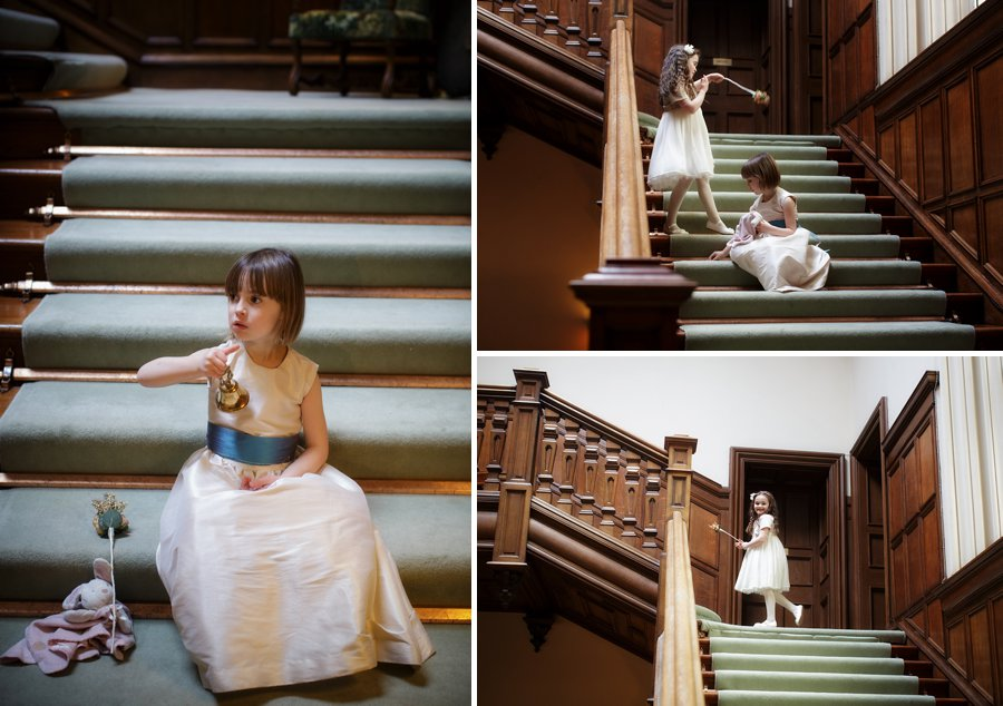 Lizzy-Andrew-Dundas-Castle-Blog-040
