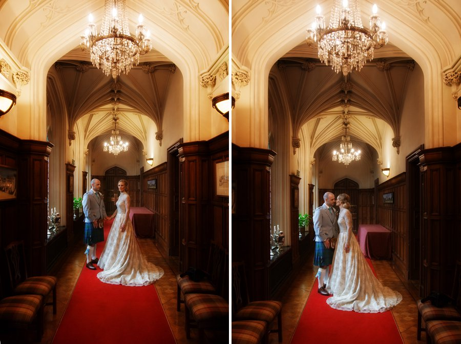 Lizzy-Andrew-Dundas-Castle-Blog-044