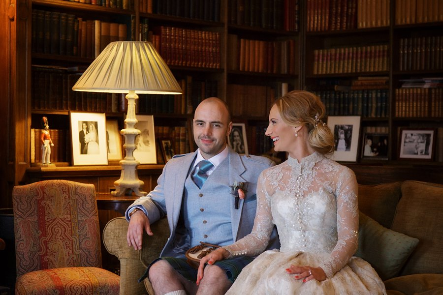 Lizzy-Andrew-Dundas-Castle-Blog-045