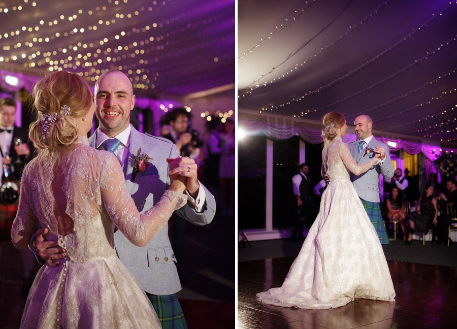 Lizzy-Andrew-Dundas-Castle-Blog-052