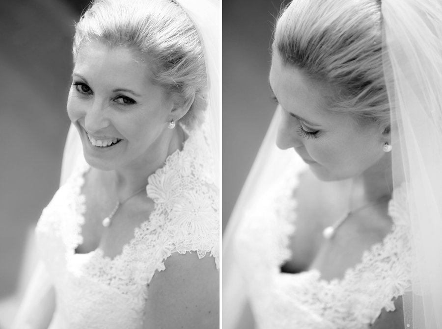 Kirsten-Drew-Dundas-Castle-038