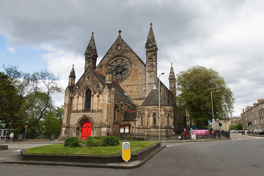 Mansfield-Traquair-Gilly-Kev-053