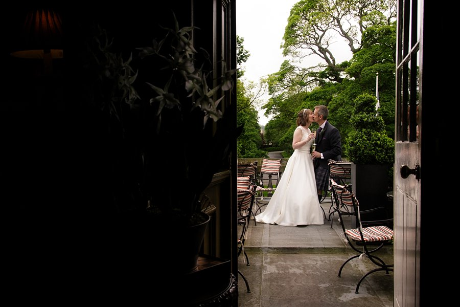 Prestonfield-House-Wedding-Kirsty-Tim-001