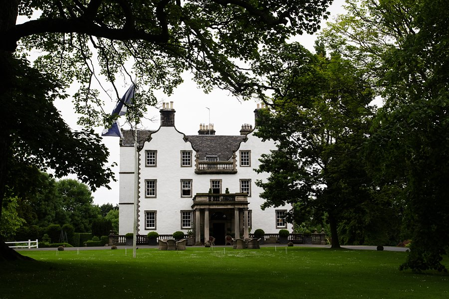 Prestonfield-House-Wedding-Kirsty-Tim-003