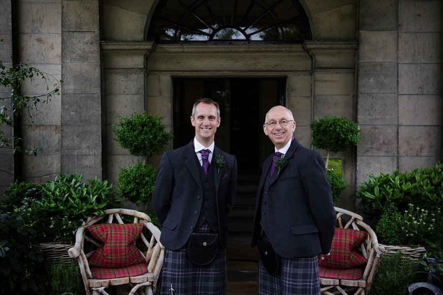 Prestonfield-House-Wedding-Kirsty-Tim-005